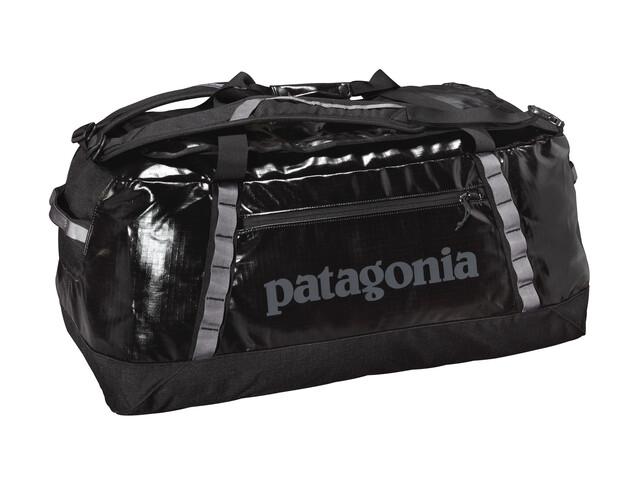 Patagonia Black Hole Duffel 90l Black